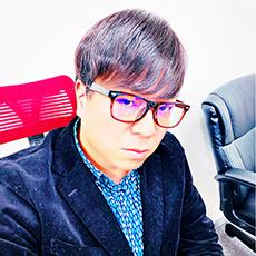 代表取締役 日髙 光治